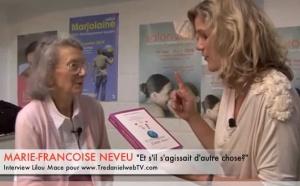 Challenges des Enfants Actuels & Conseils de Marie-Françoise Neveu