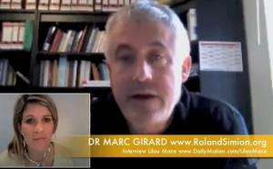 Faut-il Vaccinner les enfants ? - Dr Marc Girard