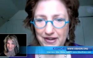 Point Zéro: Le pouvoir et le mouvement convergent du point zéro - Kishori Aird
