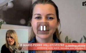 Traitements et Facteurs pour combattre l'Acné - Dr Marie-Pierre Hill-Sylvestre