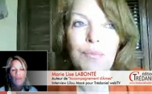 Accompagnement d'âme au moment de la mort - Marie Lise Labonté 3-3