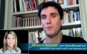 Ne pas supprimer le gras pour maigir!!!!! Attention aux idées reçues - Renaud Roussel