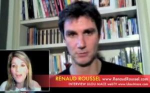 Trouble du comportement alimentaire: que faire ? - Renaud Roussel