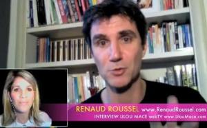 Activité physique pour perdre du poids: Jardinage, Bricolage...  - Renaud Roussel