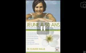 Jeune à 50 ans - Dr Claude Dalle