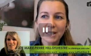 Conseils anti-rides pour les hommes - Dr Hill-Sylvestre