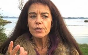 Union de la personnalité et de l'âme - Diane Bellego