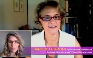 Mieux se comprendre grâce aux prédictions astrologique été-automne 2010 - Danielle Clermont