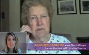 Le pardon et le karma (2/3) - Les Révélations de Dolores Cannon