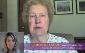 Ce que la maladie nous apprend (3/3) - Les Révélations de Dolores Cannon