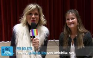 Comment détecter et éviter les lignes telluriques ? Eva Dolezel