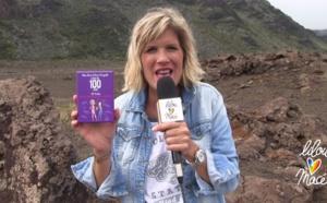 100 Cartes pour développer son intuition : Les utiliser et comprendre leur message !