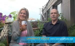 Déclaré mort 4 fois!!!!!! - Lawrence Poole, Quebec