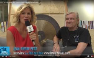 EGYPTE : le mystère des pyramides - Jean-Pierre Petit