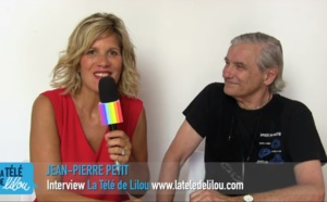 OVNI : infos et intox - Jean-Pierre Petit