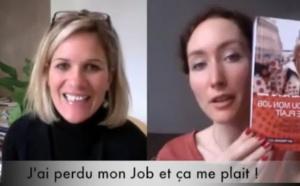 Interview Lilou Macé (en 4 parties)
