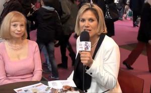 Animaux extraordinaires - Joëlle Dutillet de « 30 Millions d'Amis »