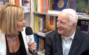 Peu de gens échappent à l'intolérance alimentaire - Dr Jean-Pierre Willem