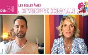 Interview de Gaël Spirit