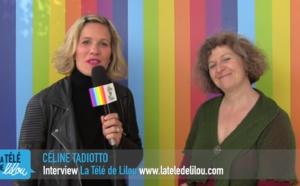 J'arrête de subir mon passé - Céline Tadiotto
