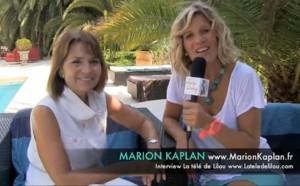 Les risques du Gluten et du laitage - Marion Kaplan