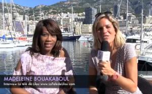 Retour aux sources: de la quête de sens à un Social business - Madeleine Bouakaboul