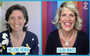 Deuil périnatal : Comment offrir du soutien aux parents endeuillés de leur bébé - Hélène Gérin