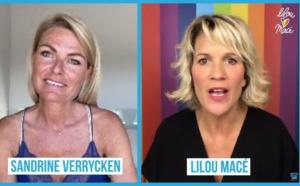 Horoscope de l'été 2020 signe par signe - Sandrine Verrycken