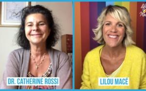 Ce que nos dents disent sur notre vie ! - Dr Catherine Rossi