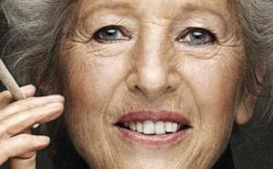 Michka : la grande dame du cannabis, en quête de guérison, ose se dévoiler !