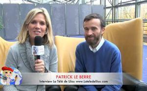 Passeur d'âme: l'heure d'un choix - Patrick Le Berre