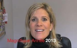 Pourquoi souhaiter une Bonne Année 2013 ?