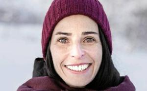 L' éveil spirituel et écologique de Marion Chaygneaud-Dupuy au Tibet. Elle gravit 3 fois l'Everest !