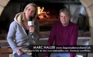 Recherche personnel et Renaissance - Marc Haller, Suisse