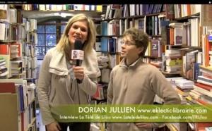 Eklectic Librairie - Librairie Cadence, Lyon
