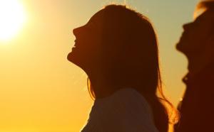 Le souffle : le super-pouvoir de transformation - Stéphanie Brillant