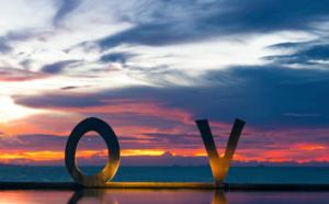 Découvrir sa force et sa compassion pour le monde - Seth Leaf Pruzansky