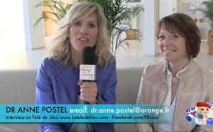 Mort périnatale et in utero - Dr Anne Postel