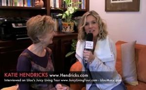 Comment se comporter face à des relations et des drames - Katie Hendricks