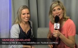 La conscience et le cerveau - Vanessa Charland