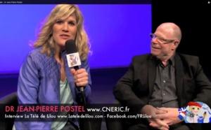 EMI partagée - Dr Jean Pierre Postel
