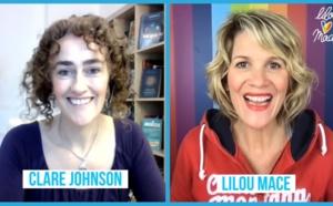 Rêve lucide: être conscient en rêvant - Clare Johnson