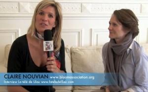 Pêche en eaux profondes: Une calamité ! Claire Nouvian
