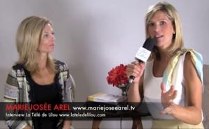 Dieu s'en moque ! Marie Josée Arel, la religieuse de Secret Story 5 (partie 1-2)