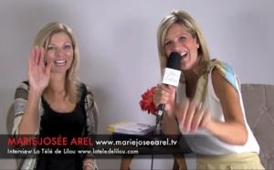 Relation de couple - Marie Josée Arel, Québec (partie 2-2)