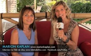 Sommes-nous tous égaux face aux maladies ? Marion Kaplan