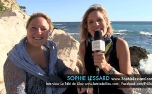 Abus sexuels à une sexualité positive - Sophia Lessard, sexologue