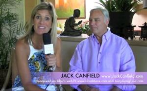 (STFR) Attirer rêves et succès grâce à la loi de l'attraction - Jack Canfield