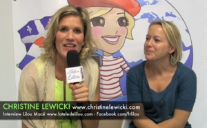 Sortir de la victimisation - Christine Lewicki