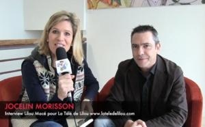 Intuition, 6ème sens et synchronicités - Jocelin Morisson